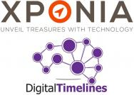 XPONIA and Digital Timelines