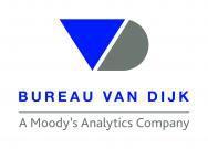 Bureau Van Dijk
