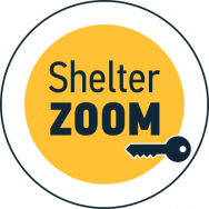 ShelterZoom Logo