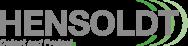 HENSOLDT Sensors GmbH Logo