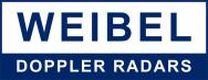Weibel Scientific Logo