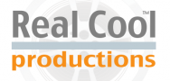 Real Cool Productions