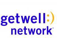 GetWellNetwork