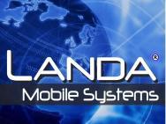 Landa Mobile Systems