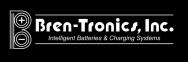 Bren-Tronics