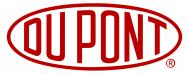 DuPont Electronic Materials Logo