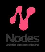 Nodes Agency