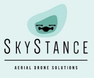 SkyStance