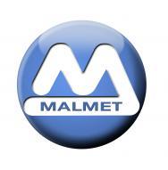 Malmet (Australia) Pty Ltd