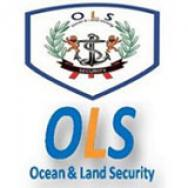 Ocean and Land Security