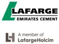 Lafarge Emirates Cement
