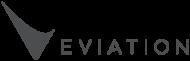 Eviation Aircraft Logo