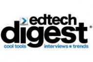 CLW 2016: EdTech Digest