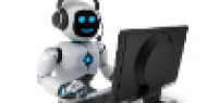 Robotic Process Automation Community