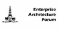 Enterprise Architecture Forum