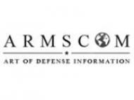 ARMSCOM.net