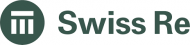 Swiss Re Insurance