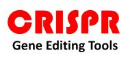 CRISPR Forum