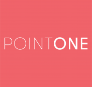 PointOne Digital
