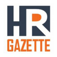 HR Gazette logo 2