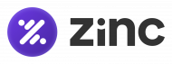 zinc new