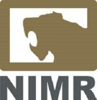 NIMR logo medium