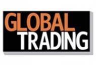 Global Trading Journal Logo