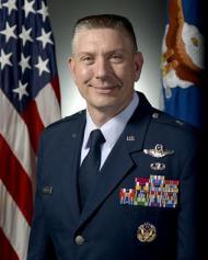 Brigadier General  William  Spangenthal