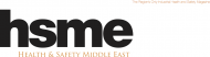 Health & Safety Middle East Magazine