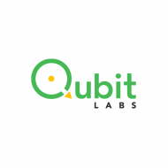Qubit Labs Logo