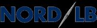 NORD/LB Logo