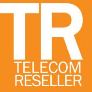10711.011 telecom