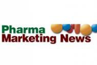 Pharma Marketing News
