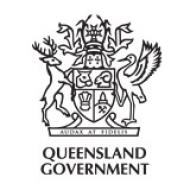 Queensland Shared Services - DSITI