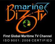 Marine BizTV
