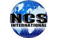 NCS International