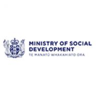 Ministry of Social Development (NZ)