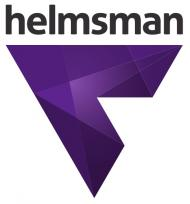 Helmsman Institute