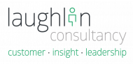 Laughlin Consultancy