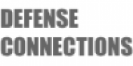 Defense and Aerospace Connections