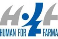 human4farma GmbH