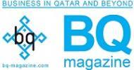 BQ Doha Magazine