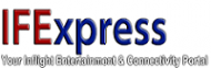 IFExpress Logo
