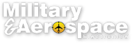 Military Aerospace & Electronics Logo