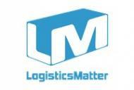 Logistics Matter