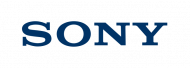 Sony Mobile Communications Logo