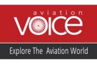 Aviation Voice