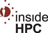 inside hpc