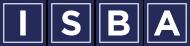 ISBA Logo