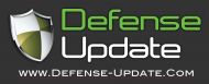 Defense Update Logo